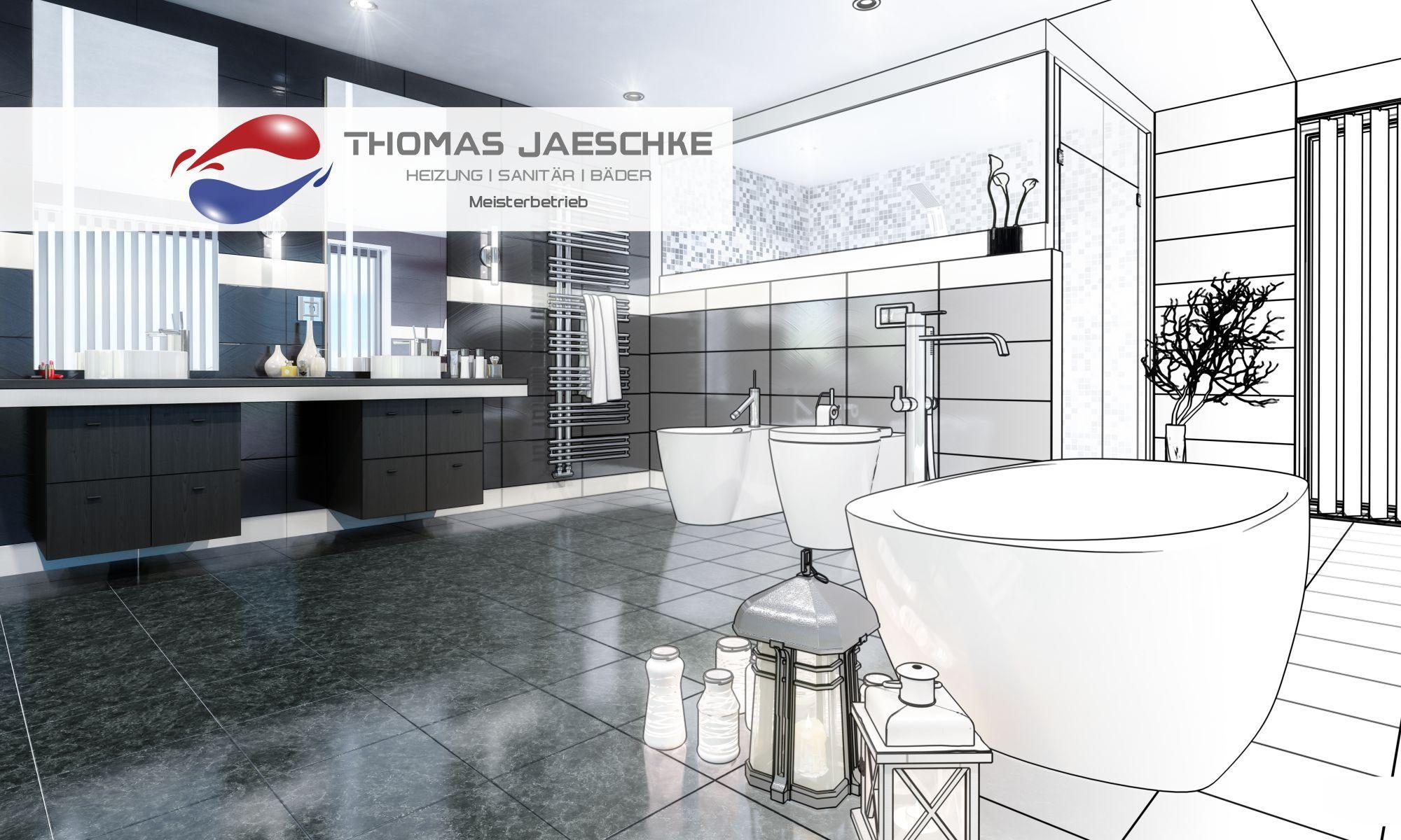 Jaeschke Badgestaltung